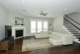 recessed lighting with ceiling fan ceiling fans for 8 foot ceilings ceiling fan living room beautiful