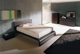 cosmo bedroom set 1