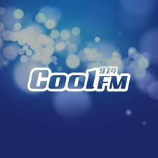 93 Cool Fm Chart Playlist Recently Played Music Upcoming Tracks Cool Fm