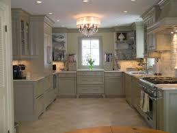 painting wood kitchen cabinetsPainting Wood Kitchen Cabinets Make A Photo Gallery Painting Wood