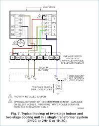 trane heat pump wiring. Brilliant Trane Trane Heat Pump Wiring Schematic Diagram Database Rh  Karynhenleyfiction Trane Thermostat Manual Manuals On Heat Pump Wiring A
