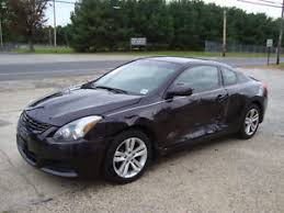 nissan altima coupe 2013. Simple Altima 2013 Nissan Altima Coupe For N