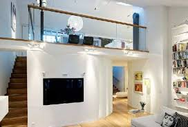 The Best Designs House House Of Samples Simple Home  Home - Interior design houses pictures