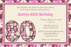 free birthday invitation template for kids free birthday invitations to print drevio invitations design