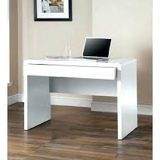 high gloss office furniture. High Gloss Office Furniture White Desk Dams .