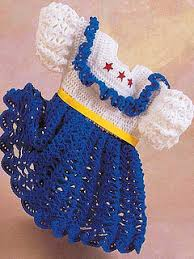 Crochet Free Patterns Enchanting Ravelry FreeCrochet Patterns