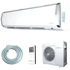 awesome modern through the wall air conditioner heater unit hi res wallpaper photos through the wall heater j27173