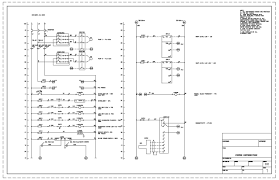 plc wiring guide basic guide wiring diagram \u2022 omron plc cp1e specification plc control wiring diagram residential electrical symbols u2022 rh bookmyad co plc wiring diagram guide pdf plc input and output diagram
