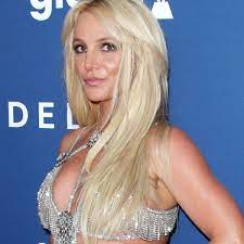 Britney Spears Being Investigated for ...