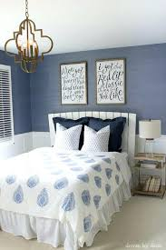 white bedroom designs. Blue And White Bedroom Ideas Best Bedding On Gray Calm Colors For . Designs