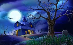 8839 views   19837 downloads. Hd Wallpaper Anime 1920x1200 Halloween Backgrounds Hd Anime Wallpaper Flare