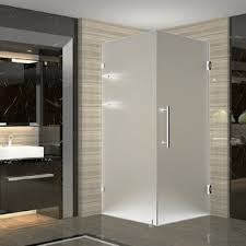 frosted glass shower enclosure. Save To Idea Board Frosted Glass Shower Enclosure