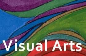 Visual Arts - Community School of Davidson