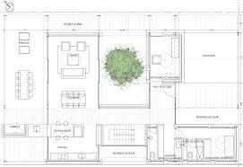 home floor plans. Sustainable Home Floor Plans