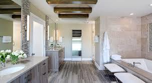 Bathroom Remodel Educational Articles Normandy Remodeling Delectable Bathroom Remodel Trends