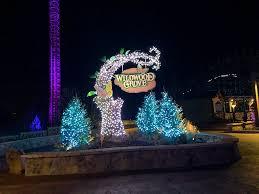 Dollywood Christmas Lights 2019 Wildwood Christmas Lights Cigit Karikaturize Com
