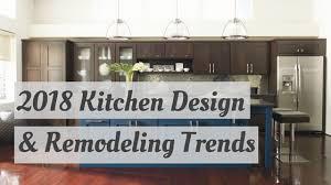 Kitchen Design And Remodeling Impressive Design Ideas