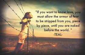 Spiritual Quotes About Love Spiritual Quotes About Love Best Naked Love Quote Blog Posts Teal 54