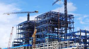 Cpc40110 Certificate Iv In Building And Construction Building