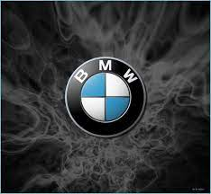 bmw logo hd wallpapers for mobile