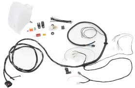 2013 jeep wrangler hardtop wiring harness 2013 2008 jeep wrangler hardtop wiring harness wiring schematics and on 2013 jeep wrangler hardtop wiring harness