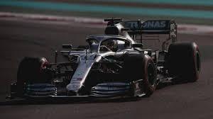 F1 Gp Abu Dhabi 2019, Hamilton in pole. Autogol Ferrari, la griglia di  partenza - Formula1