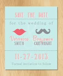 Paperless Invites