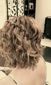 Karalee Hair Design 15 Pretty Prom Hairstyles 2020 Boho Retro Edgy Hair