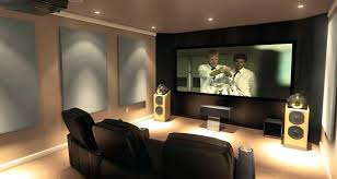 Living Room Home Theater Ideas Ideas Simple Design