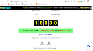Free bitcoin 10000 roll script hack 2021 (720p) 1939.txt. Freebitco Roll 10000 Scripts Crypto Gambling