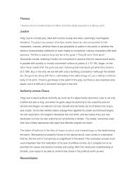julius caesar essay topics hamlet theme of madness essay sarcastic essay films essay