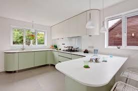 corian kitchen countertops. Corona Kitchen Countertop Corian Countertops