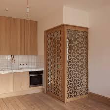 Wood Window Screen Designs Screen Related Design And Interiors Dezeen