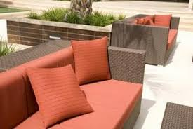 cushions design winston patio furniture replacement cushions hampton bay cushions for outdoor furniture hampton bay outdoor