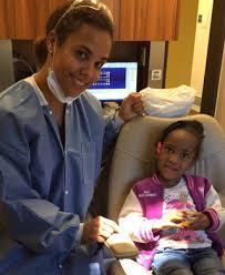 Pediatric Dental Hygienist Pediatric Dentistry Southfield Mi Southfield Kids Dentist
