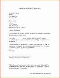45 Best Of Driver Resume Format In Word Awesome Resume Example