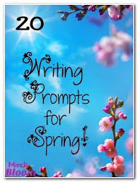 best essay writing prompts images handwriting  201 best essay writing prompts images handwriting ideas writing ideas and writing prompts