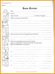 Progress Report Card Template Magnificent Kindergarten Report Card Grade Template R Progress Verbeco