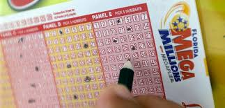 Lottery – News, Research and Analysis – The Conversation – page 1