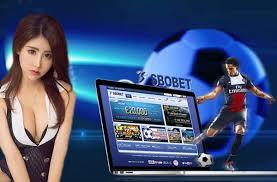 Bandar Bola Terpercaya, Judi Bola Online, Agen Judi Online | NBR-BD.org