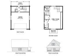 attractive best small house plans with loft cottage floor plan designs modern and in sri lanka