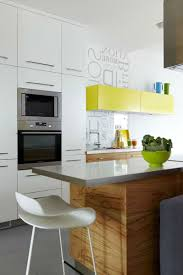 Modular Kitchen In Small Space Kitchen Room 2017 Modular Kitchen Cabinets Pictures Of Modular