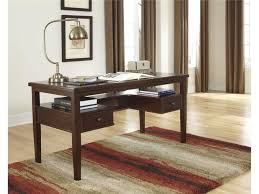 office chairs affordable home. Affordable Home Office Desks \u2013 Modern Furniture Chairs