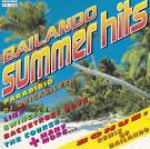 Bailando Summer Hits