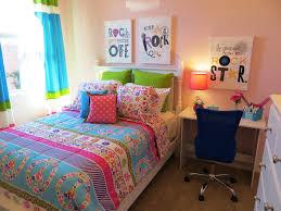 Rock N Roll Bedroom Gray And Rust Wwwdesign Zealcom