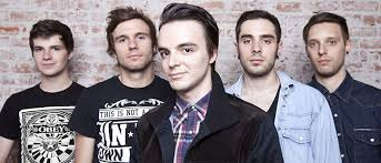 bananashake  Melodic   Easycore   punk    komunitas band indie bandung Twitter