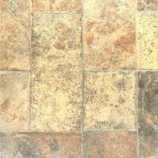 lowes carpet specials. Lowes Carpet Installation Reviews Sale Price Outdoor Indoor Tiles Specials S