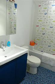 Bathroom Curtains For Kids Brapriseronline Com