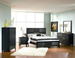 Price Busters Bedroom Sets - Buyloxitane.com