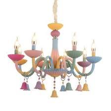 Встраиваемый <b>светильник Ambrella light</b> Mirror <b>D0326</b> CH, Китай ...